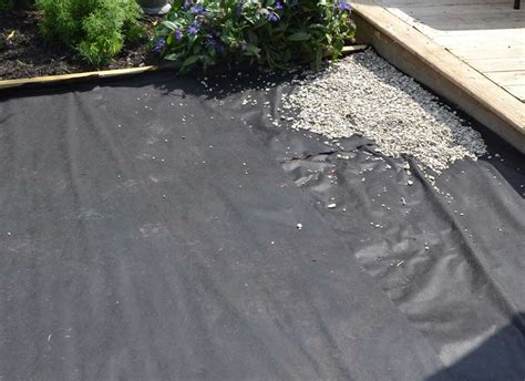 akp arbeitsplatten landscape fabric with mulch landscape fabric mulch
