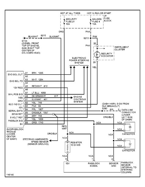 car engine manuals 1999 chrysler 300 security system diagram of 99 chrysler 300m engine plymouth tail light wiring harness