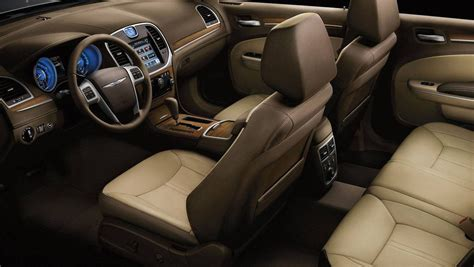 Best Car Interiors 30k by In Pictures 10 Best Car Interiors The Globe And Mail