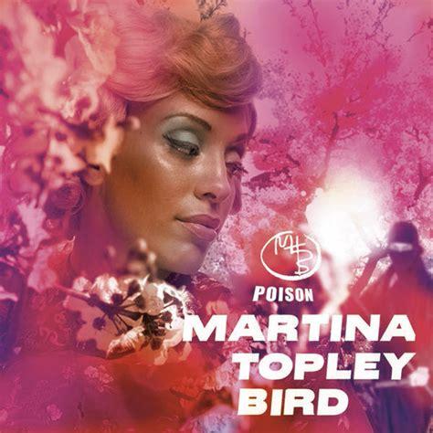 lyrics martina topley bird martina topley bird soldier boy lyrics genius lyrics