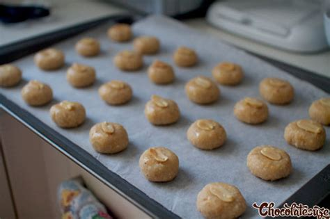 new year melt in your peanut cookies new year melt in your peanut cookies