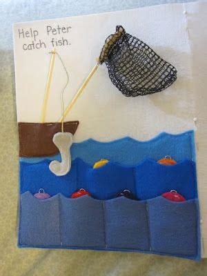 flansel the fisherman books 50 best images about book fishing on