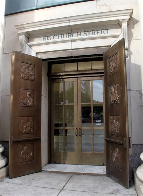swinging doors nashville i dig hardware 187 public library nashville tennessee