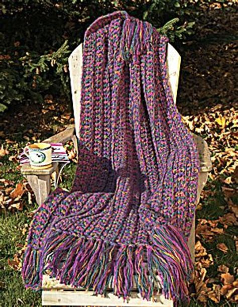 Colors Patterns To Jump Start The Weekend by 17 Best Images About Crochet Afghans Throws