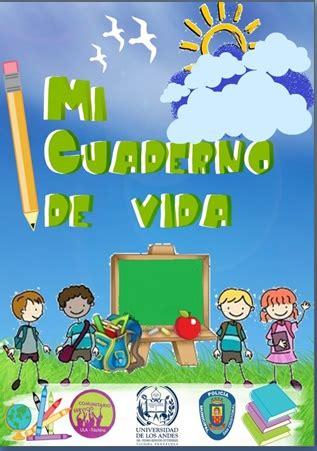 la vida de cervantes cuaderno interactivo de lengua castellana y ula t 225 chira y polic 237 a publican libros para prevenci 243 n de