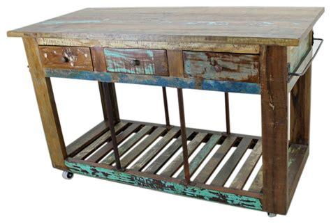 rustic kitchen islands and carts rustic kitchen island rustic kitchen islands and