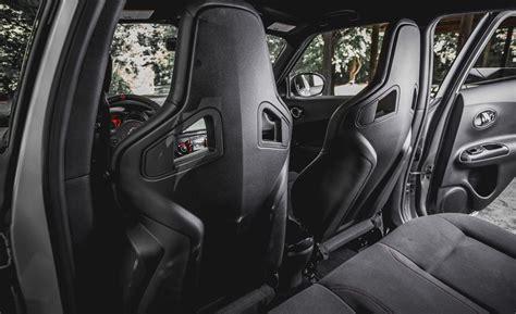 nissan juke nismo interior 2014 nissan juke nismo rs autoexclusive auto vesti