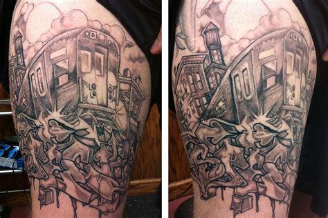 tattoo new york brooklyn brooklyn made tattoo 73 photos tattoo fort hamilton