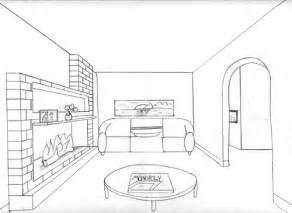 draw a room drawing room drawing room photos