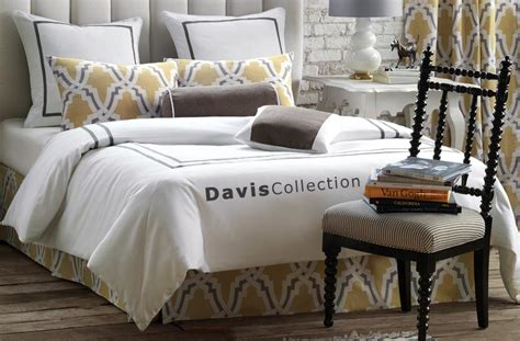 custom comforters custom bedding jacoby company
