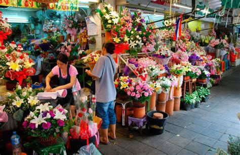 Shizuka Top Bangkok On Sale by Top 11 Cheap Things To Shop In Bangkok