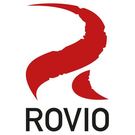 rovio mobile rovio mobile news and reviews pocket gamer