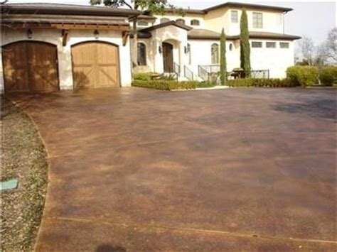 patio world walnut creek ca 13 best world outdoor concrete styles images on