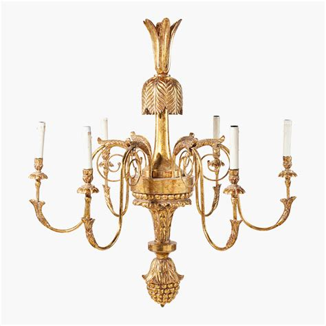 Pillar Candle Chandeliers Chandelier Outstanding Chandelier With Candles Terrific Chandelier With Candles Pillar Candle