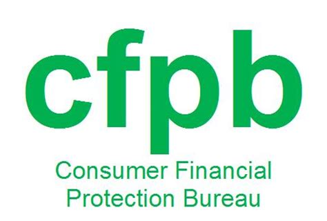 the cfpb s fourteen months lapin offices