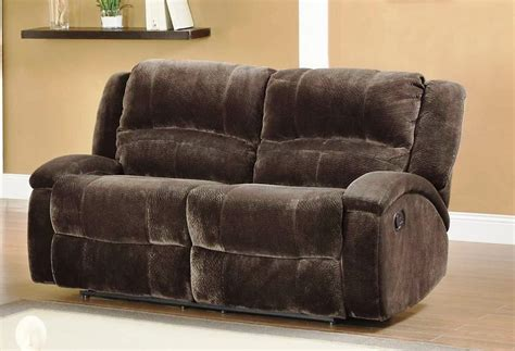 double leather recliners loveseat brown leather double recliner loveseat house decoration