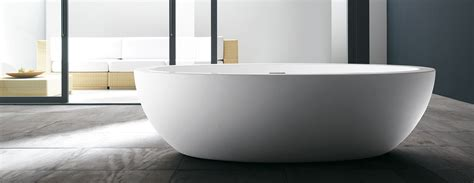 teuco bathtub feel duralight bathtubs teuco