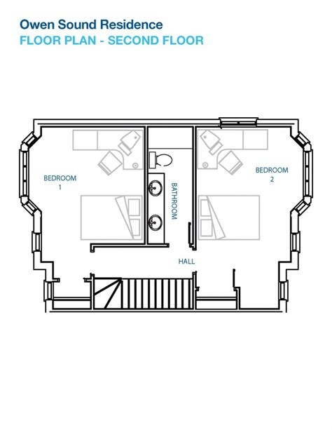 Alan Mascord House Plans by Harlem Lovebirds When Floorplans Make Sense Luxamcc