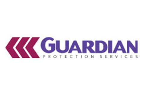 guardian protection home security review 2018 secure penguin