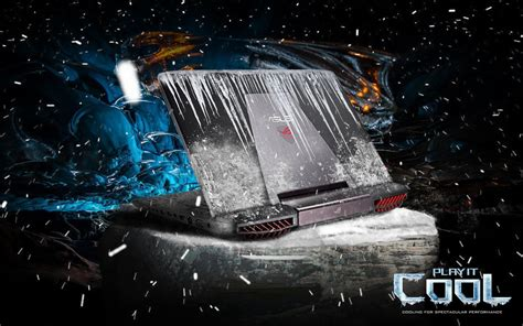 wallpaper asus rog g751 asus rog g751 laptop by jrdl30 on deviantart