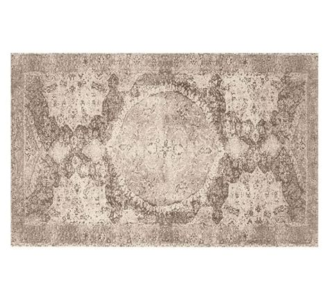 Pottery Barn Rug Sale Up To 40 Pottery Barn Rugs Sale For Fall 2017