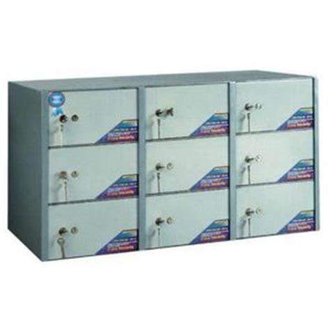 cassette di sicurezza bancarie cassaforte fortexa fh 109