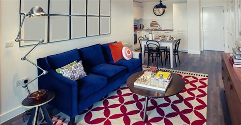 The Rug The Room Together by How To Choose The Right Rug To Tie The Room Together