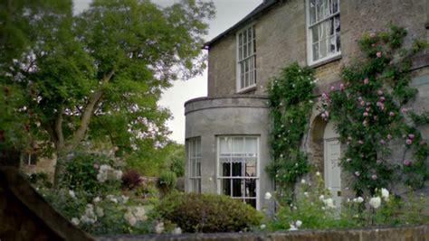 downton abbey house crawley house downton abbey wiki