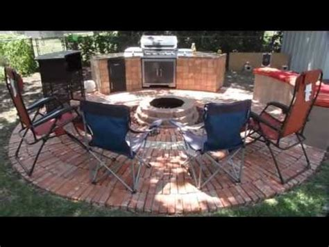 backyard grill and bar backyard bar grill youtube