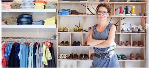 contoh layout toko baju tips desain interior butik minimalis sederhana jasa