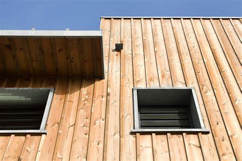 wood paneling exterior 100 wood paneling exterior best exterior wood