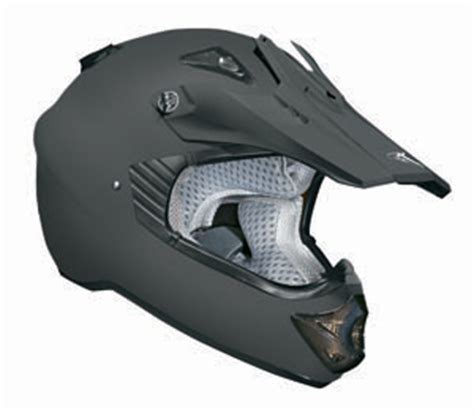discount motocross gear discount motocross gear