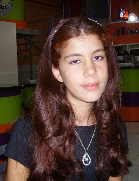 Casting Models DanDee Agency Models  Delaine Raphaella Popper
