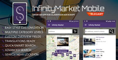 infinate cus infinite cus mobile portal android 100 images stunning