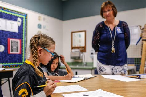 by sandra cisneros clark county school district 2 clark county elementary schools earn blue ribbon honors