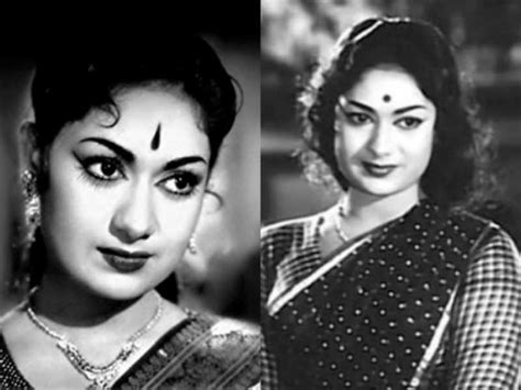 actress savitri best movies savitri five films of the late actress that are a must watch
