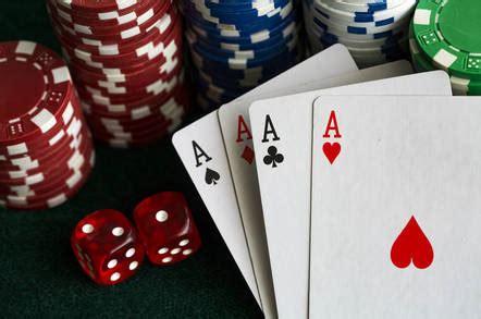 revealed  libratus bot felted poker pros