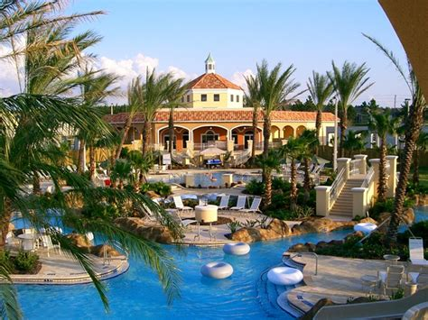 3 bedroom resorts in orlando fl regal palms resort simon s 3 bedroom home at the regal