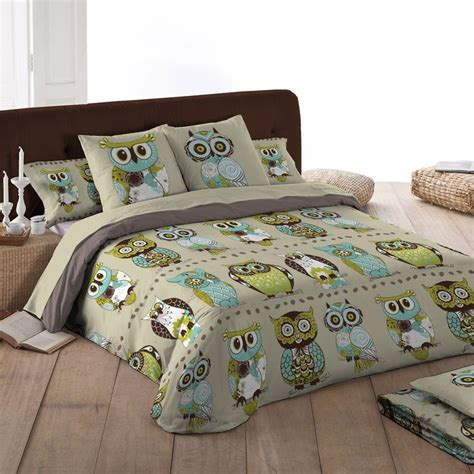 owl bedding the 25 best owl bedding ideas on pinterest owl bedroom girls owl kitchen decor and