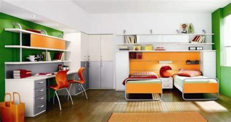 Farben F R Kinderzimmer 5819 by Kinderzimmer Ideen Wie Sie Tolle Deko Schaffen Archzine Net