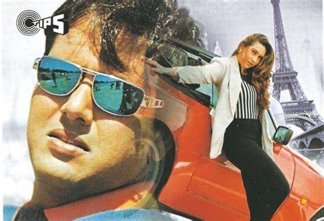 actor govinda all movie list top 10 govinda movies list