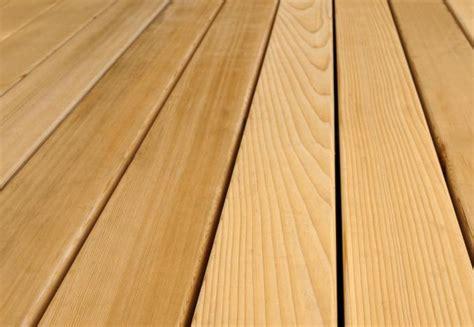 cedar flooring cedar flooring everything you need to