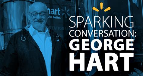 Corporate At Walmart That Lead Into An Mba by A Hart For Excellence Meet The 4 Million Mile