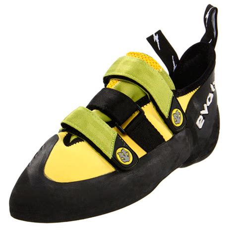 types of climbing shoes 8 ways to improve your climbing cool of the