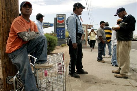 the u s economy without undocumented workers on point