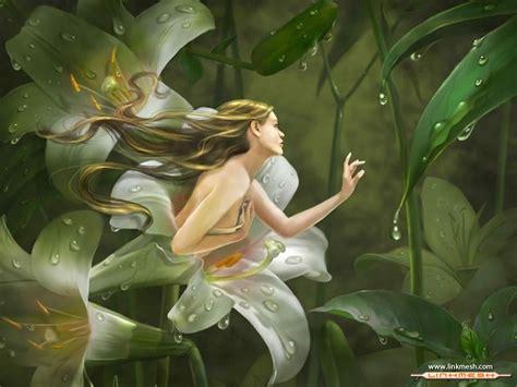 de hadas duendes y fabulas descripciones de duendes y hadas