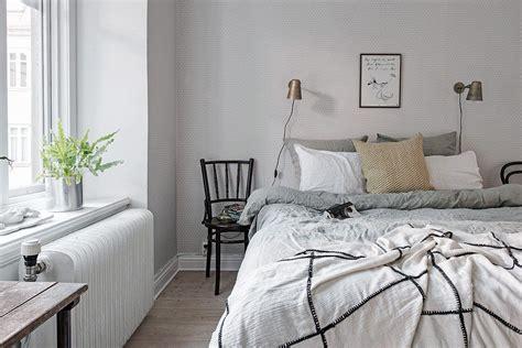decoracion blog 5 consejos para decorar una habitaci 243 n acogedora en