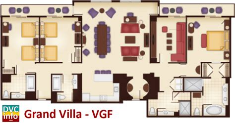 key west 2 bedroom villa floor plan key west grand villa floor plan carpet review