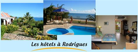 chambres d hotes ile rodrigues chambres d hotes ile rodrigues simple anse vert bouteille