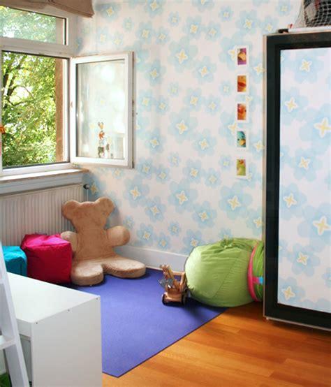Kinderzimmer Junge Spielecke by Jungs M 228 Dchen Kinderzimmer So Sieht S Inzwischen Aus